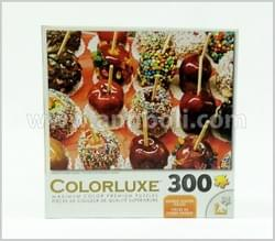 Colorluxe300Puzzle
