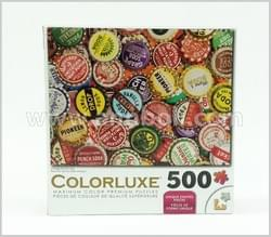 Colorluxe500Puzzle