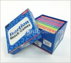 Fraction Match Games 2_1