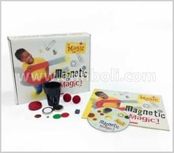 Magnetic Magic A