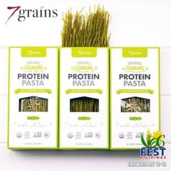 7Grains Pantry