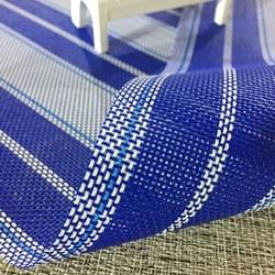 W-112693  fabric for chairs