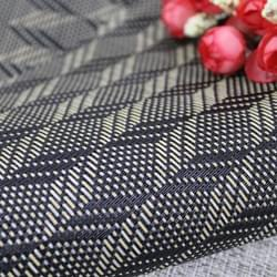W-311702 polyester mesh fabric