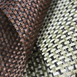 W-441659  outdoor mesh fabric