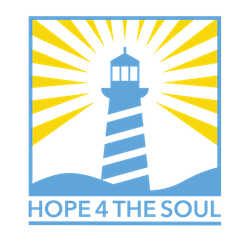 Hope 4 The Soul/ Light of Dawn Counseling, Stephanie Spisak M. A. LPCC-S, ATR