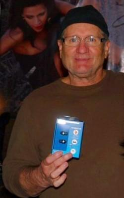 Ed O'Neill - Hollywood Actor