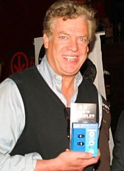 Christopher McDonald - Hollywood Actor