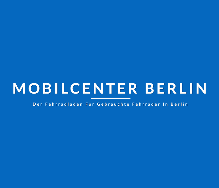 MobilCenter Berlin