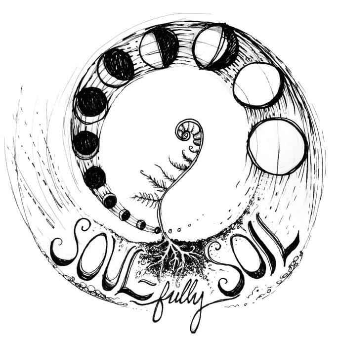 SOUL-fully SOIL