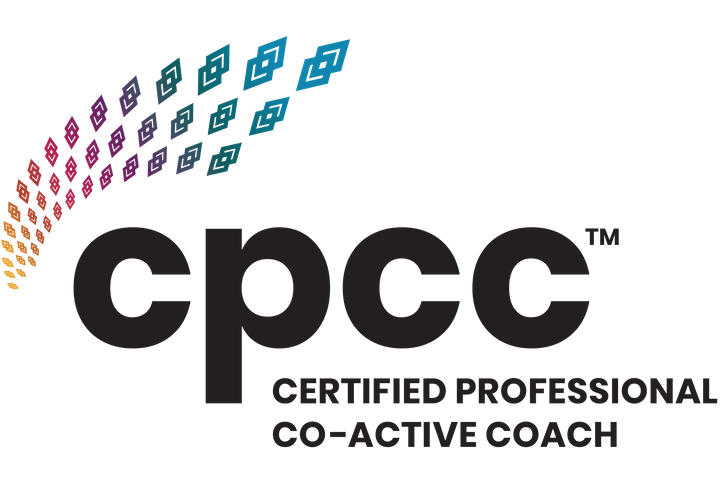 Certified Professional Co-Active Coach in Cambodia