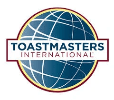 Navigating through the Toastmasters Pathway Leadership and Speech Projects