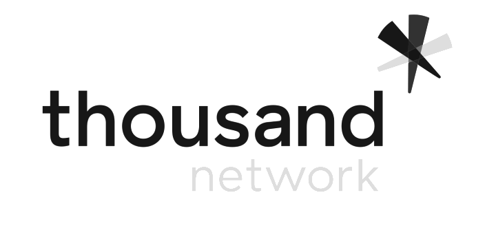 Thousand Network