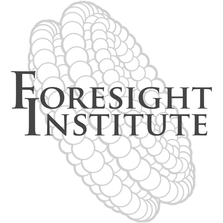 Foresight Institute