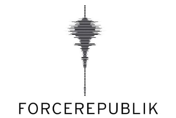 Forcerepublik logo