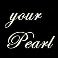 Become A Seed, Your Pearl, startover.xyz, Possibility Management