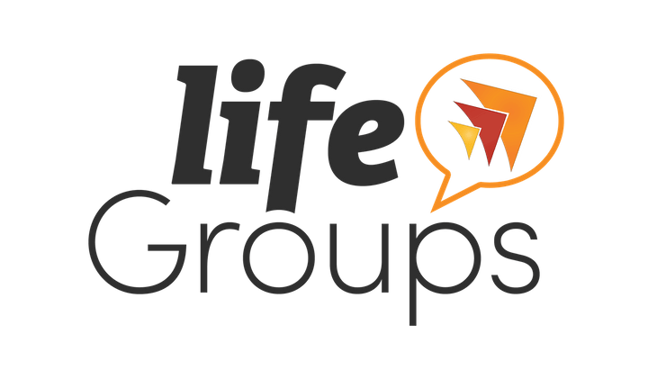 LIfe Groups - Church in Motion