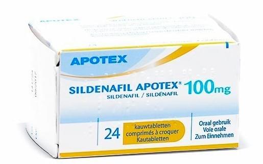 Nolvadex brand for sale