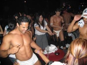 male strippers, female strippers, Playgirl, adult, party bus, NYC, NJ