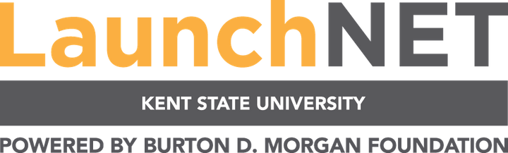 LaunchNET Kent State