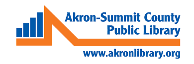 Akron- Summit County Public Library: Patent & Trademark Resource Center