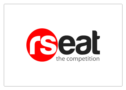 RSeat Partner