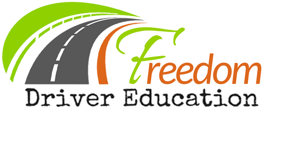 free2drive Oregon Driver Education