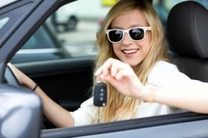 driver education for teens