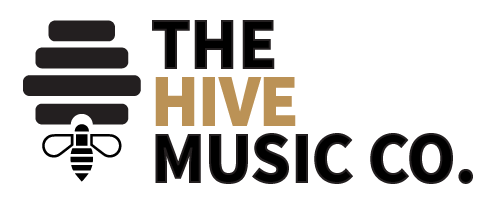 HIVE MUSIC CO