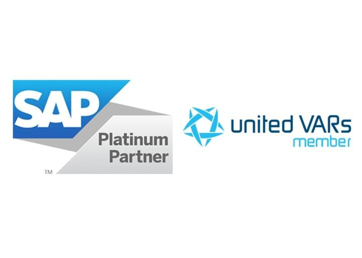 Myanmar Information Technology |SAP Platinum Partner