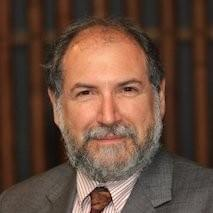 Prof. Rod Bonello
