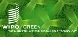 The Marketplace for Sustainable Technology