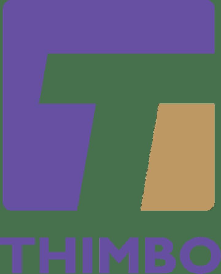Startup Tool - Thimbo LLC