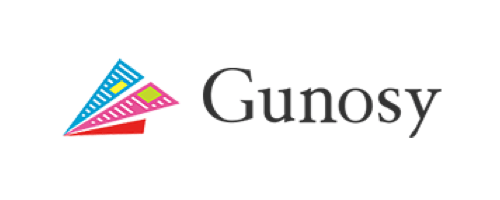 https://gunosy.com/articles/RB7Ny