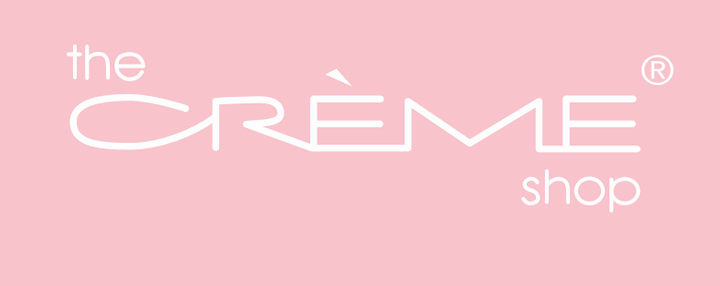 The Crème Shop