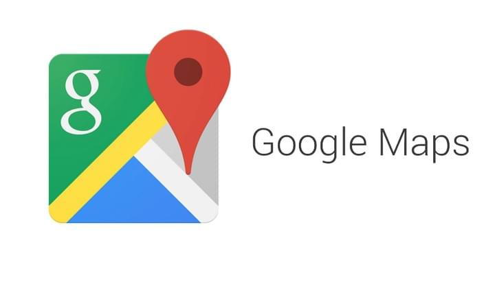 Google Maps and Painting Contractor SEO