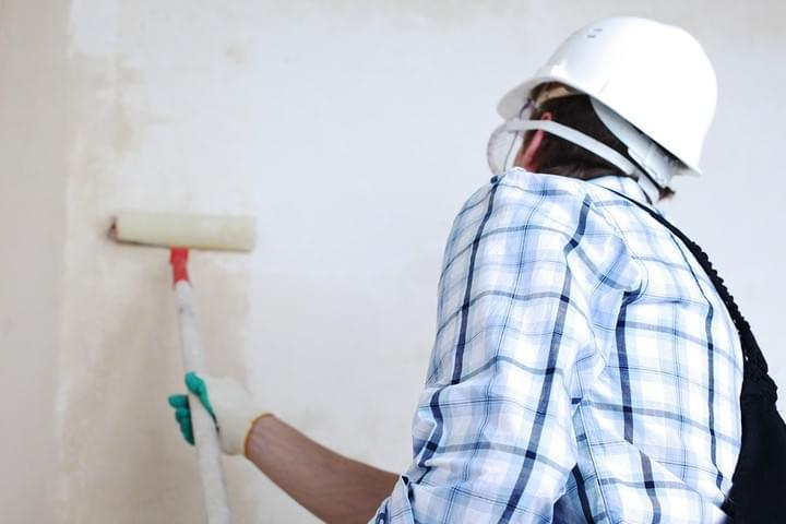 Marketing that works for painting contractors