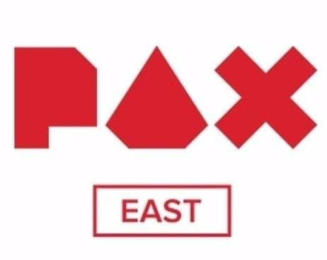PAX East Penny Arcade
