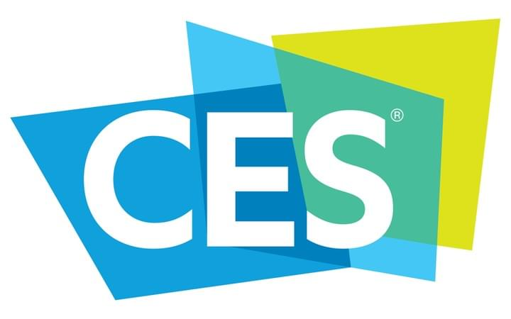 CES Consumer Electronic Show