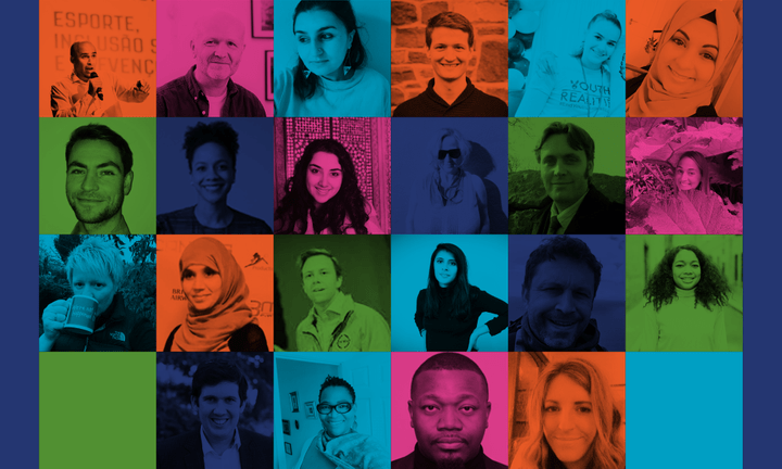 Meet the 2020 Acumen Fellows in the United Kingdom