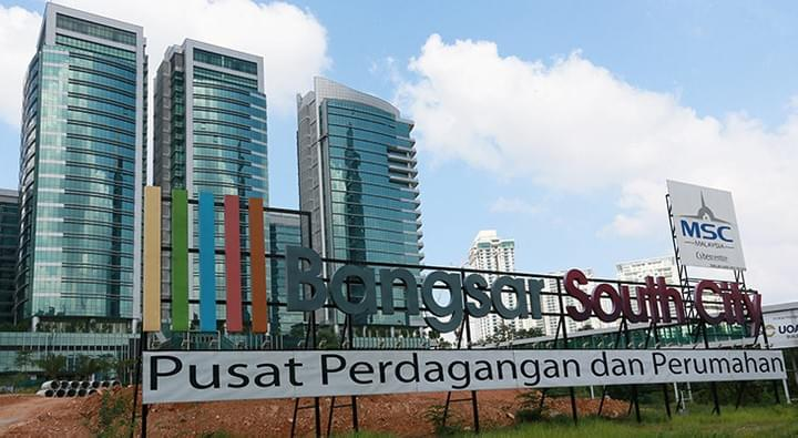 Vertical-Business-Suite-The-Horizon-Bangsar-South-Vertical-Corporate-Tower-3-MSC-Status-Bangsar-South-Office-Space