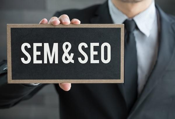 Local SEO And SEM Atlanta GA