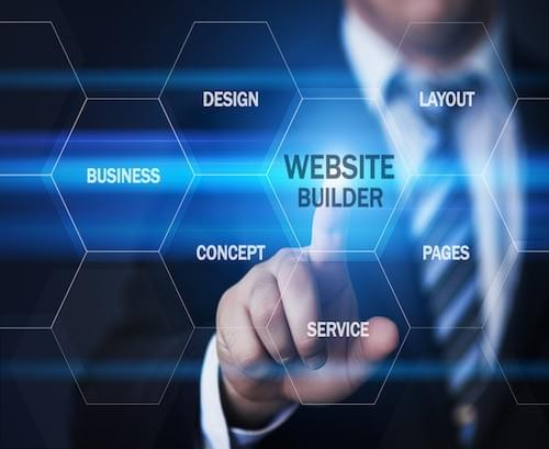 Website Design And Development Atlanta