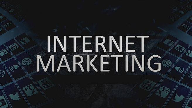 Digital Marketing Firm In Atlanta GA