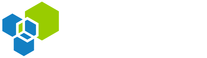 International College of Applied Nutrition & Strength