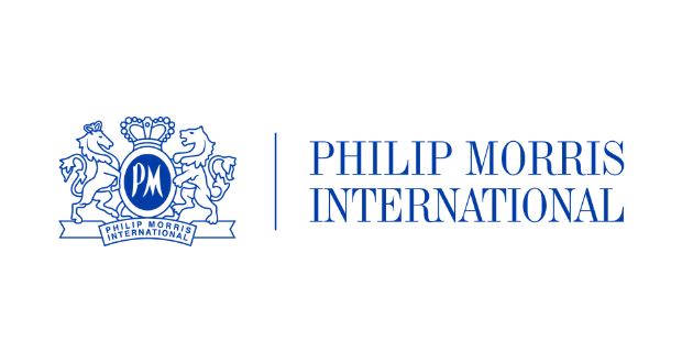 logo-philip-morris-international
