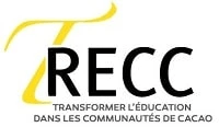 logo-fondation-jacob-trecc