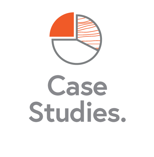 Marketing Case Studies
