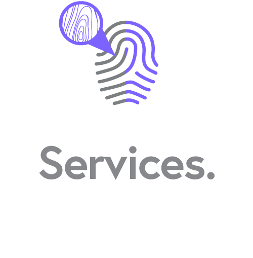 Brand Services