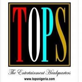 tops logo and photo
