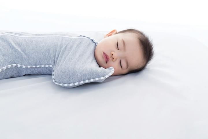 c105defdb3b Love To Dream Netherlands - Safer Sleep Made Simple for your baby